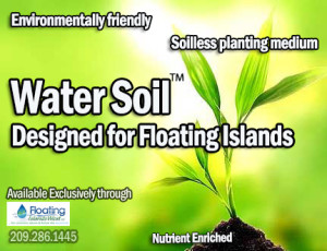 WaterSoil™