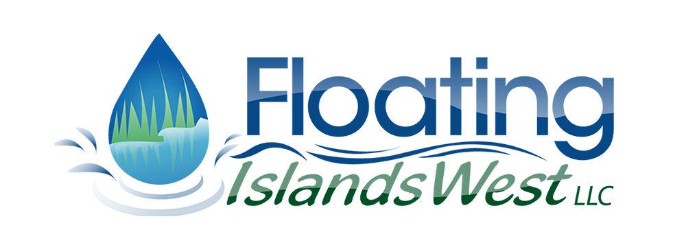 Floating Islands West LLC