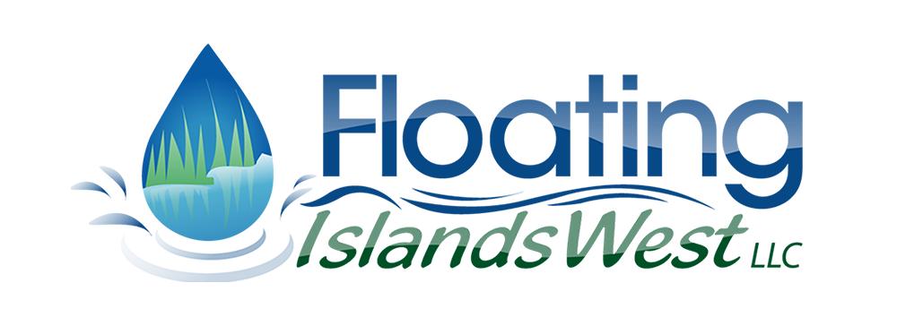 Floating Islands West LLC